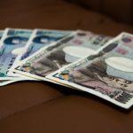 敷金・礼金ゼロの物件は退去する時にお金がかかる?