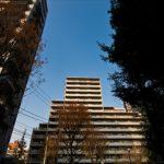 福岡でマンション経営を始めるなら知っておきたい家賃相場