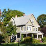 持ち家を高く売る為の住宅査定の方法とは?