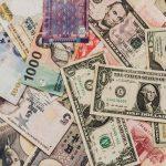 為替リスクとは?為替投資のリスクを理解しましょう