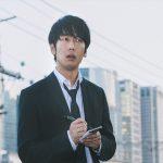 初心者が福岡で投資物件を選ぶ際に知っておきたい事