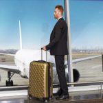 【海外旅行保険の必要性】無駄に保険に入らなくても良い理由とは?
