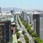 外国人が福岡の投資不動産を買う時のポイント