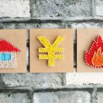 【賃貸物件に住む際の火災保険】どんな補償?入らないとどうなる?