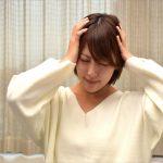 初めての女性の一人暮らし不安がいっぱい。防犯意識高める事が重要