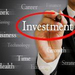 融資を受けてできる投資は不動産投資だけ!!融資を受けた方が効率がいい理由