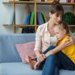 知っておきたい母子家庭向けの役立つ制度