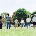 年金暮らしの親を扶養に入れると節税ができる