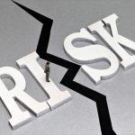 損害保険は必要?災害リスクはかなり大きい