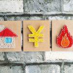 アパート・マンションを借りる場合の火災保険の必要性