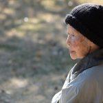 高齢化社会により多様化する高齢者の住まい