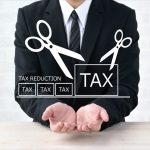 サラリーマンのマンション投資による節税効果まとめ