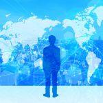 【海外ETFと国内ETFの違い】投資初心者はそれぞれの特徴理解する