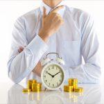 将来が不安な方におすすめの強制的に貯蓄を増やす方法3選