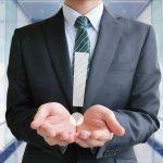 マンション投資の生命保険としての魅力