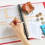 20代の一人暮らしは意外とお金がかかる!簡単な節約方法