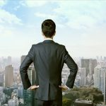 【30代から始める投資】リスクを取れない方におすすめの方法