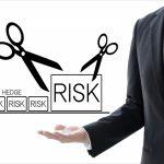【年収400万円の方向け不動産投資】リスクを最小限に抑える方法