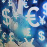 FXのスワップ金利で金利生活は可能なのか?