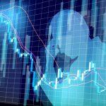 株価暴落!不動産投資に影響はあるのか?